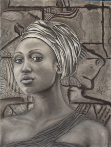 20130702214618-african_woman_final_phase_ps