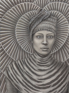 20130702214923-nubian_woman_final_phase_22ps