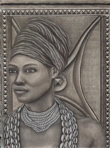 20130702215211-tribal_woman_final_phase_ps