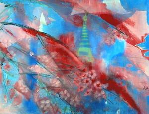 20130702215630-blue_sky_-_eiffel_tower