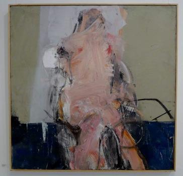20130704002806-christos_tsimaris___untitled_nude__oil_on_canvas