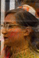 20130704023207-digitalmindset-orangehip-bechtolnancy