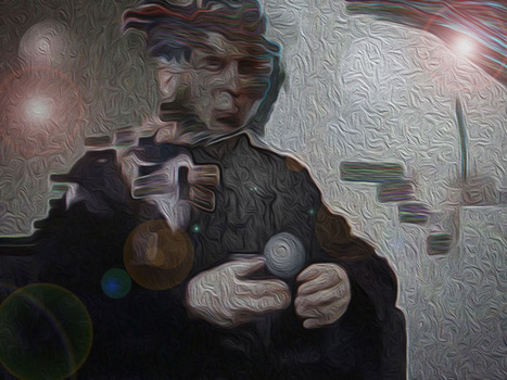20130704023524-digitalmindsetseriesi-onecosmic-bechtoln-xweb-1000