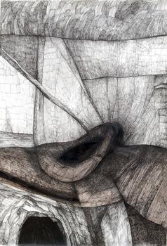 20130704035513-zmorvitz-philosopher_s_landscape-pen-25x38