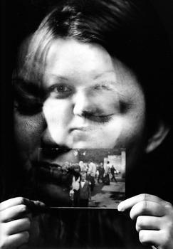 20130704055003-marina_lewis__three_faces_of_iryna_1fp_cj__1_