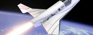 20130704090103-free-enterprise-the-art-of-citizen-space-exploration
