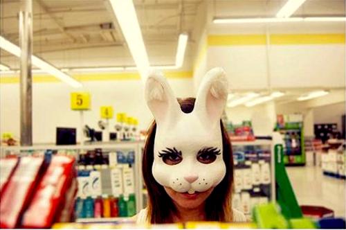 20130705054249-ashley_bunny