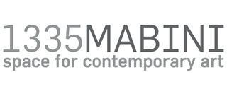 20130705062846-1335mabini-logo_