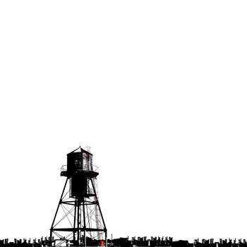 20130705152734-water_tower_1d_lr
