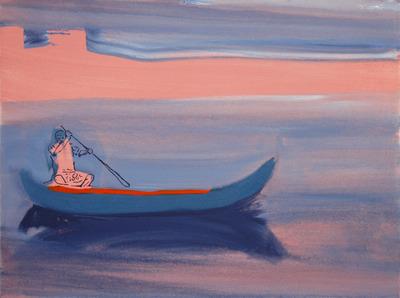 20130705153605-canoe02large