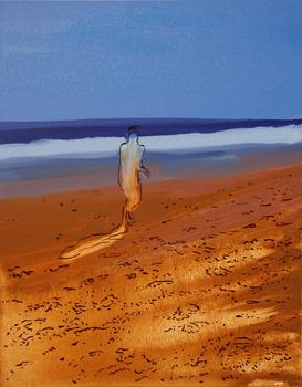 20130705153934-beachrunnerlarge