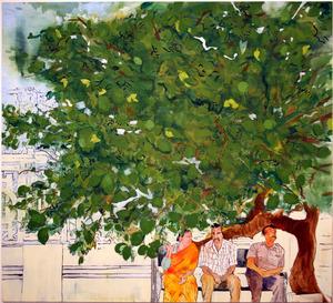 20130705154840-pondicherrytree