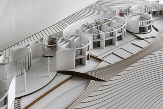 20130705174609-serie_architects_aarvli_model