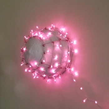 20130705184008-gueorguiev_pink_lights_2013_side_view_papier_mache_coated_copper_wire_electric_string_lights