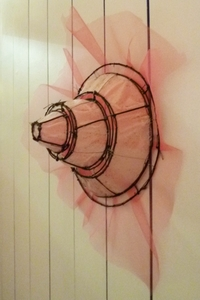 20130705192058-gueorguiev_construction_2012_side_view_coated_copper_wire_aluminum_wire_tulle_wax_glitter_thread