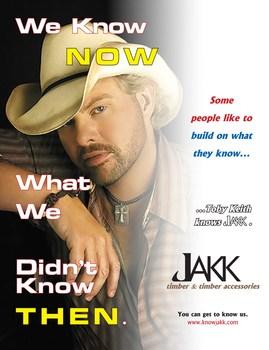 20130705201425-jakk