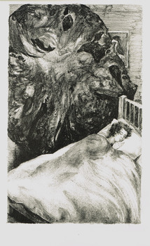 20140224205605-night_night__2013__lithograph_29_x_40cm
