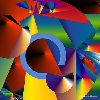 20130706204425-rainbowcircles6