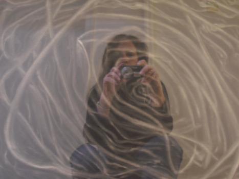20130706205950-elizabethsowellzak_web_we_weave72