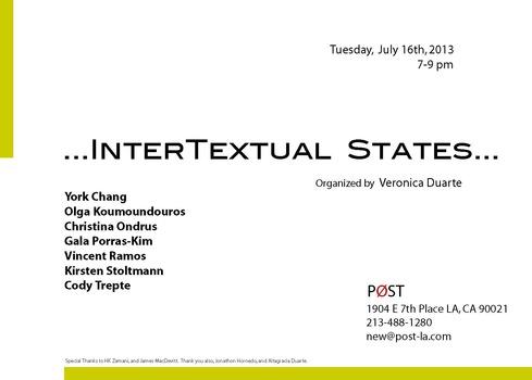 20130707024655-intertextual_post-invite