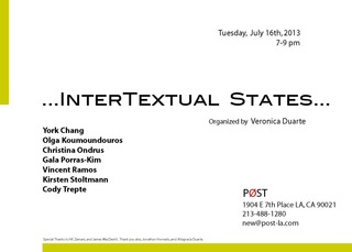 20130707024655-intertextual_post-invite