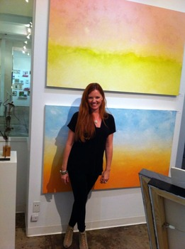 20130707061627-me_at_artspace_with_paintings