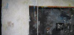 20130707150112-black_and_white_93x195