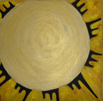 Mirror_of_sun