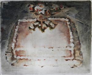 20130707203331-crucifix