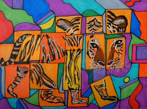 20130707222615-dissected_tiger1