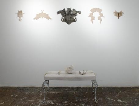 20130707232236-skulltablerorschach