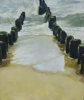 20130709101200-low_tide