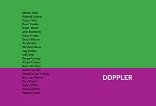 20130708132735-doppler-front
