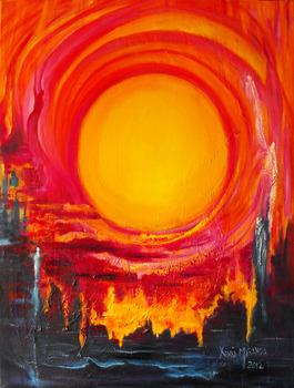20130708203636-fucina_della_creativit__-_olio_su_tela__70x90__2012