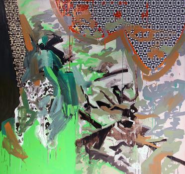20130708235954-figure-in-landscape