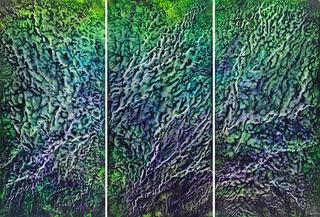20130709051956-best_triptych