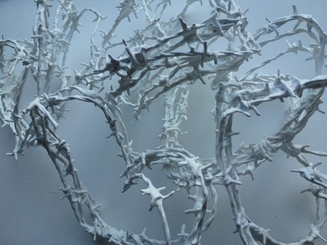 20130709172523-icy-hearts-small-720x540
