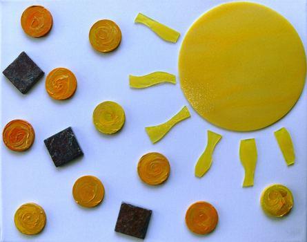 20130709194024-sunspots1