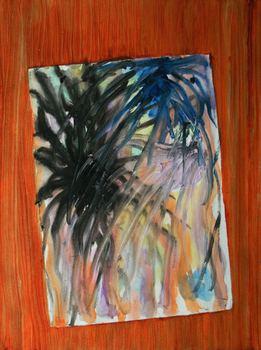 20130709195010-painting_stuck_on_a_door1