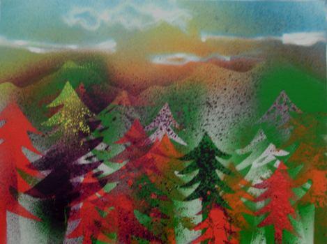 20130709204226-autumn_pine_forest1