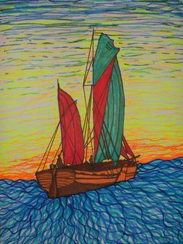 20130709210140-sailing_away1