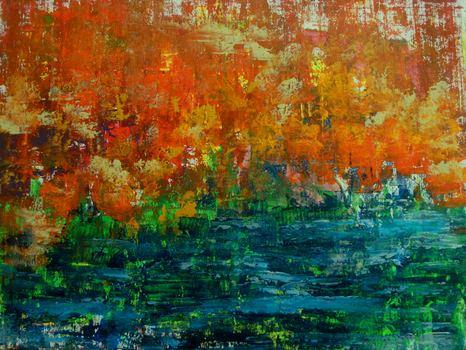 20130831161348-autumn_reflecting_spring1