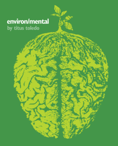 20130710004902-toledo_environmental