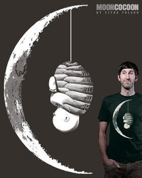 20130710014218-toledo_mooncocoon
