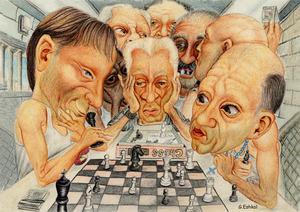 20130710091859-chess_p