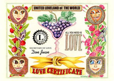 20130710175240-lovecertificate_p
