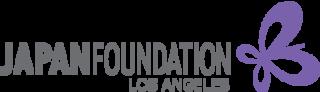 20130710183408-logo