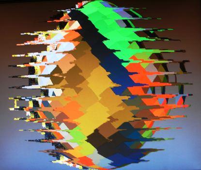 20130710183650-disintegrating_egg1