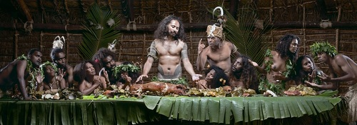 20130710210738-last_cannibal_supper_small