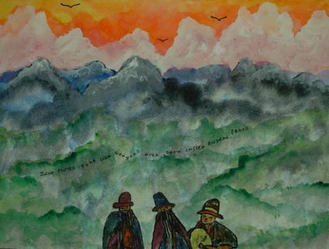 20130710214128-andean_landscape1